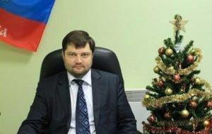 """Люди Януковича """"внедряются"""" на Донбасc"""