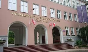 скандал в Польше