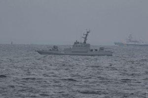прибыли освобожденные Россией корабли