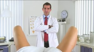 Гинеколог Украина
