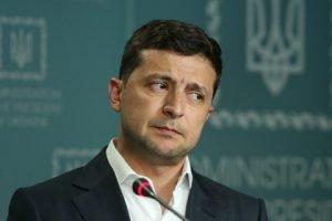 Мережа сміється над Тимошенко і Яценюком
