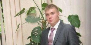 В Кремлі застрелився охоронець Путіна